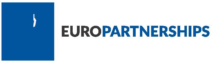 euro partnerships logo